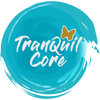 Tranquil Core